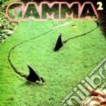 Gamma 2 cd musicale di Gamma