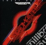 Roadmaster - Sweet Music cd musicale di Roadmaster