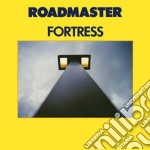 Fortress cd musicale di Roadmaster