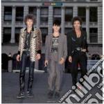 Phantom, rocker & slick cd musicale di Rocker & sl Phantom
