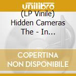 (LP VINILE) In the na lp vinile di Cameras Hidden