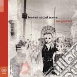 (LP VINILE) Feel good lost lp vinile di BROKEN SOCIAL SCENE