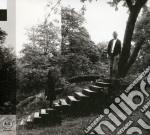 TIMBER TIMBRE                             cd musicale di Timbre Timber