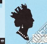 Dan Mangan - Nice,nice,very Nice cd musicale di Dan Mangan