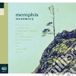 (LP VINILE) Here comes a city lp vinile di Memphis