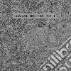 (LP VINILE) Reggae goodies vol.1 lp