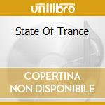 A state of trance 2004 cd musicale