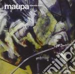 Maupa - Run Run Sleep cd musicale di MAUPA