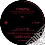 (LP VINILE) Brooklyn club jam lp vinile di Runaway