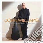 Ultimate guitar collection cd musicale di John Williams