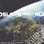 (LP VINILE) REVELATIONS lp vinile di AUDIOSLAVE