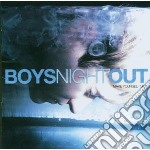 Make yourself sick cd musicale di Boys night out
