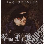 Bam margera pres. viva l cd musicale di Artisti Vari
