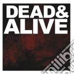 Dead & alive cd musicale di The devil wears prad
