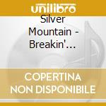 Breakin' chains cd musicale
