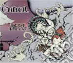 BLAST TYRANT cd musicale di CLUTCH