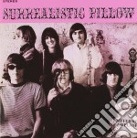 SURREALISTIC PILLOW cd musicale di JEFFERSON AIRPLANE