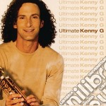 Ultimate g cd musicale di G Kenny
