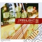 Darklight - dj mampi swift cd musicale di Artisti Vari