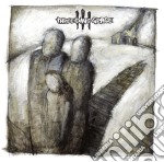 Three days grace cd musicale di Three days grace