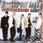 Backstreet Boys - Backstreet's Back cd musicale di Boys Backstreet