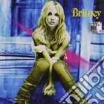 Britney Spears - Britney cd musicale di Britney Spears