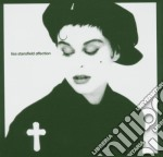 Affection cd musicale di Lisa Stansfield