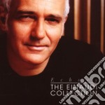 EINAUDI - THE COLLECTION + 3 INEDITI cd musicale di Ludovico Einaudi