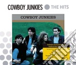 Platinum & gold collection cd musicale di Junkies Cowboy
