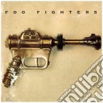 FOO FIGHTERS cd musicale di FOO FIGHTERS