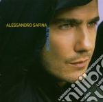 MUSICA DI TE cd musicale di Alessandro Safina