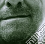 LUCIO cd musicale di Lucio Dalla