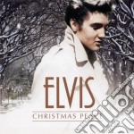 CHRISTMAS PEACE cd musicale di Elvis Presley