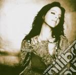 AFTERGLOW cd musicale di Sarah Mclachlan