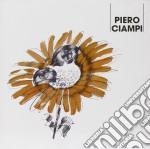 Piero Ciampi - Piero Ciampi cd musicale di Piero Ciampi