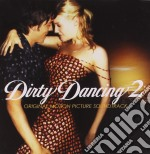 Dirty Dancing 2 - Havana Nights - OST cd musicale di ARTISTI VARI