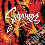 ULTIMATE cd musicale di SURVIVOR