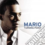 Turning point cd musicale di Mario