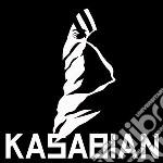 (LP VINILE) Kasabian 2x10 lp vinile di Kasabian