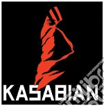 Kasabian - Kasabian cd musicale di KASABIAN