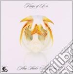 Kings Of Leon - Aha Shake Heartbreak cd musicale di KINGS OF LEON
