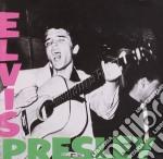 ELVIS PRESLEY cd musicale di PRESLEY ELVIS