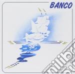 Banco Del Mutuo Soccorso - Banco cd musicale di BANCO DEL MUTUO SOCCORSO