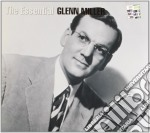 THE ESSENTIAL GLENN MILLER                cd musicale di Glenn Miller
