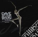 STANDUP cd musicale di DAVE MATTHEWS BAND