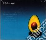 Pearl Jam cd musicale di Pearl Jam