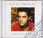 CHRISTMAS WISHES cd musicale di Elvis Presley