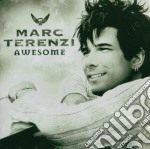 Awesome cd musicale di Marc Terenzi