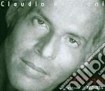 TUTTI QUI + 2 INEDITI cd musicale di Claudio Baglioni