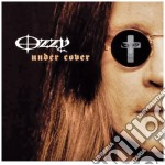 UNDER COVER cd musicale di Ozzy Osbourne